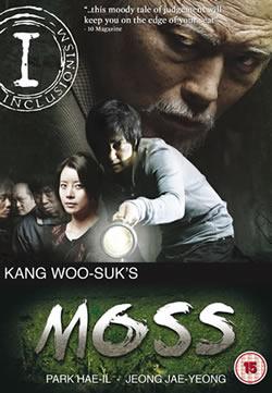 Films Moss