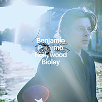Benjamin Biolay Palermo Hollywood [Vinyl]