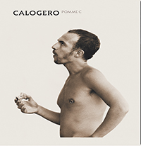 Calogero Pomme C  (2 LP Set)