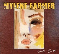 Mylene Farmer 2001-2011 Best Of