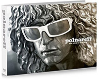 Michel Polnareff Pop Rock En Stock (23 CD)