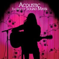 Souad Massi Acoustic - The Best Of Souad Massi (CD)