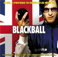 Blackball Ost