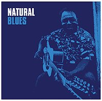 Natural Blues Natural Blues