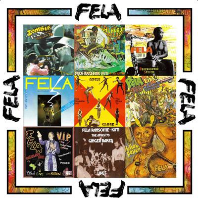 """Fela Ransome Kuti """"The Black President"""" Box%20set%201%20web-thumb"""