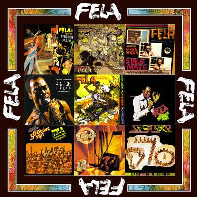 """Fela Ransome Kuti """"The Black President"""" Box%20set%202%20web-thumb"""