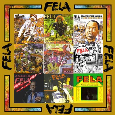 """Fela Ransome Kuti """"The Black President"""" Box%20set%203%20web-%20thumb"""