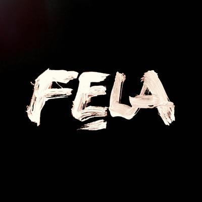 """Fela Ransome Kuti """"The Black President"""" Box%20set%20complete-thumb"""