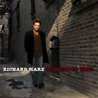 Richard Marx Stories To Tell