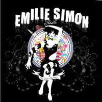 Emilie Simon The Big Machine