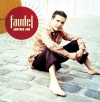 Faudel Another Sun