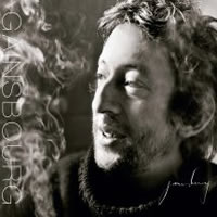 Serge Gainsbourg 20th Anniversary Box Set