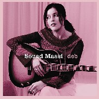 Souad Massi Deb (Heart Broken)