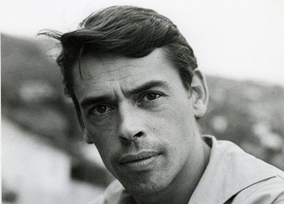 Jacques Brel portrait.jpg (400×288)
