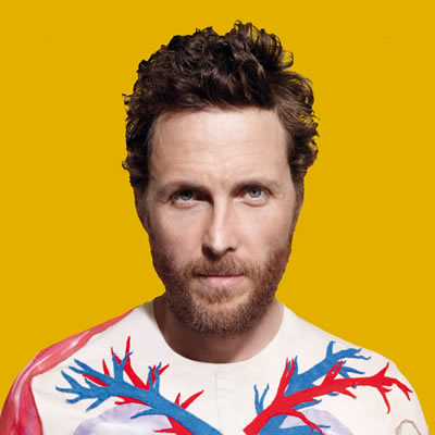 Jovanotti Biography Albums
