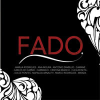 FADO World Heritage